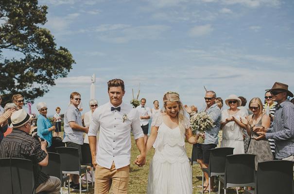 rue-de-seine-danelle-bohane-new-zealand-backyard-wedding-inspiration-daisies13
