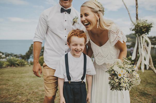 rue-de-seine-danelle-bohane-new-zealand-backyard-wedding-inspiration-daisies14