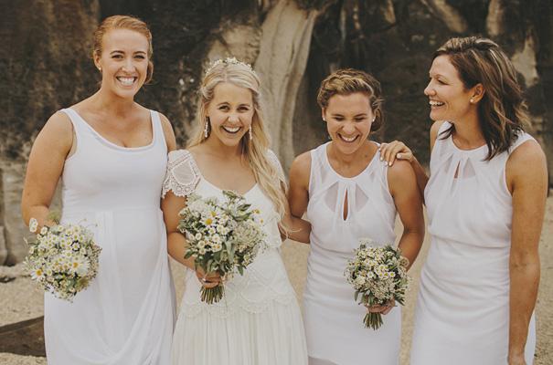 rue-de-seine-danelle-bohane-new-zealand-backyard-wedding-inspiration-daisies17