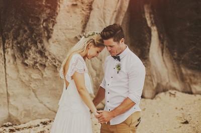 rue-de-seine-danelle-bohane-new-zealand-backyard-wedding-inspiration-daisies20
