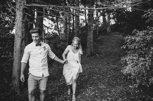 rue-de-seine-danelle-bohane-new-zealand-backyard-wedding-inspiration-daisies28