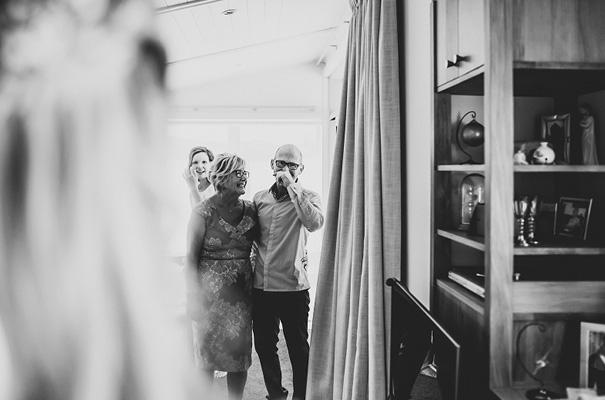 rue-de-seine-danelle-bohane-new-zealand-backyard-wedding-inspiration-daisies4