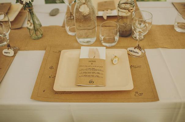 rue-de-seine-danelle-bohane-new-zealand-backyard-wedding-inspiration-daisies40