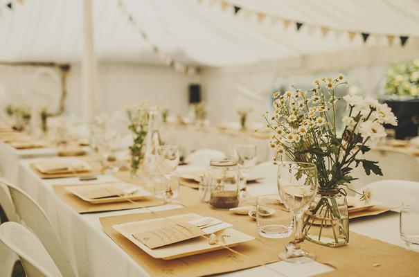 rue-de-seine-danelle-bohane-new-zealand-backyard-wedding-inspiration-daisies41