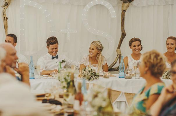 rue-de-seine-danelle-bohane-new-zealand-backyard-wedding-inspiration-daisies42