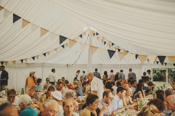 rue-de-seine-danelle-bohane-new-zealand-backyard-wedding-inspiration-daisies45