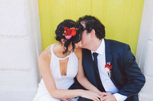 temperly-london-lara-hotz-freida-bridal-inspiration12