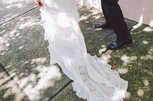 temperly-london-lara-hotz-freida-bridal-inspiration15