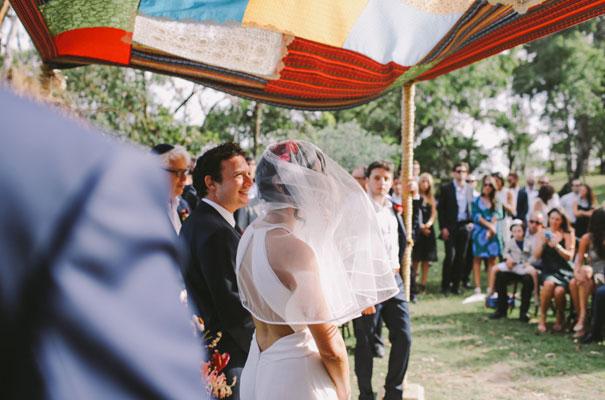 temperly-london-lara-hotz-freida-bridal-inspiration17