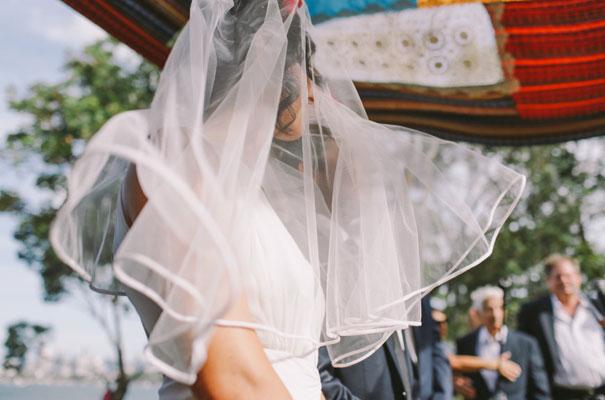 temperly-london-lara-hotz-freida-bridal-inspiration19