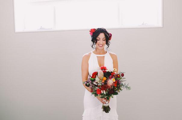 temperly-london-lara-hotz-freida-bridal-inspiration8
