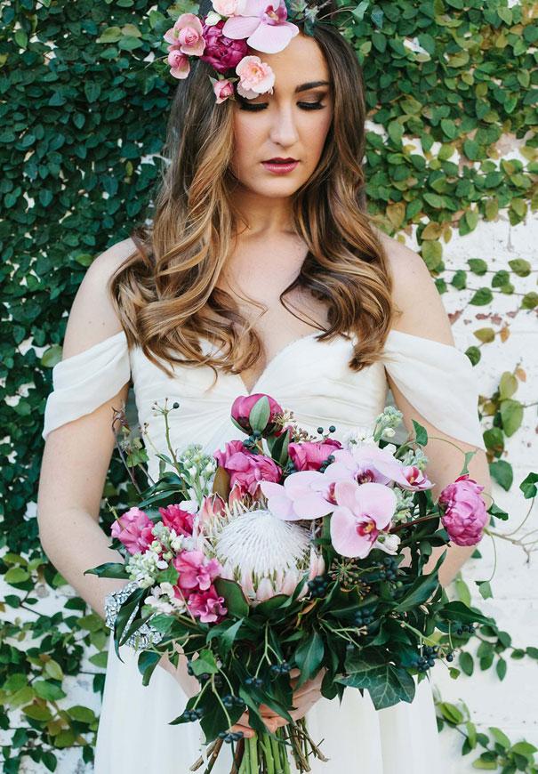 the-bridal-atelier-wedding-dress-gown-sydney-melbourne