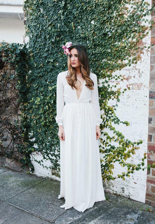 the-bridal-atelier-wedding-dress-gown-sydney-melbourne2