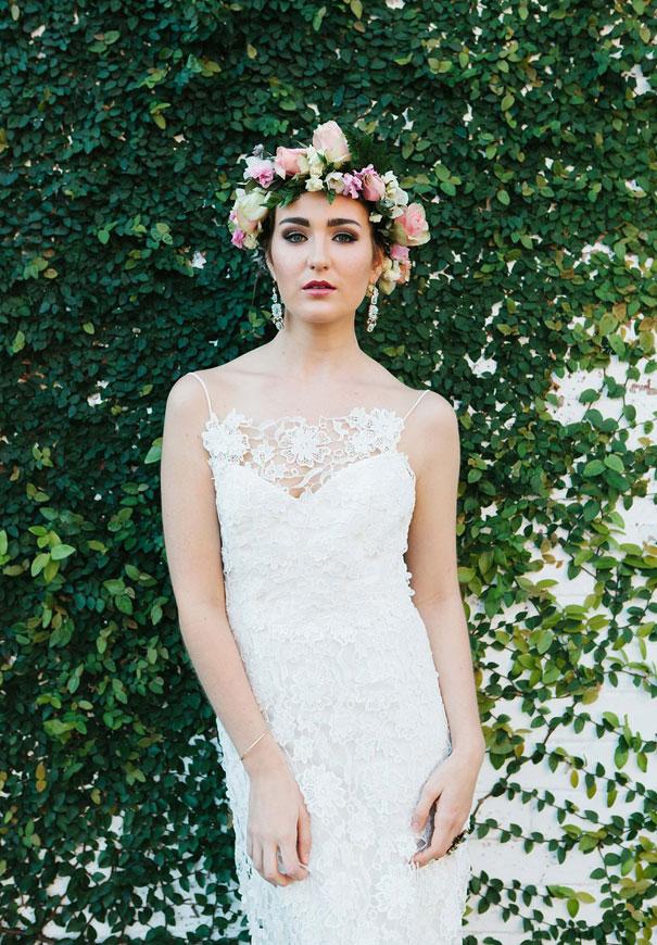 the-bridal-atelier-wedding-dress-gown-sydney-melbourne3