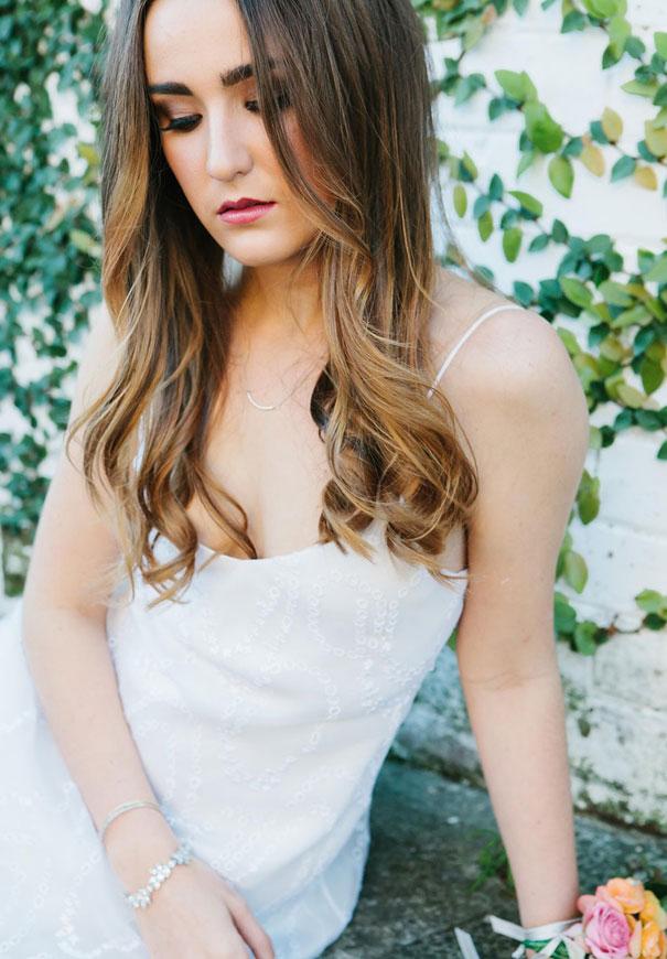 the-bridal-atelier-wedding-dress-gown-sydney-melbourne4