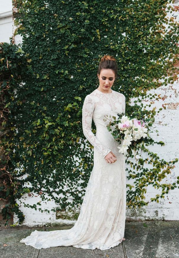 the-bridal-atelier-wedding-dress-gown-sydney-melbourne5