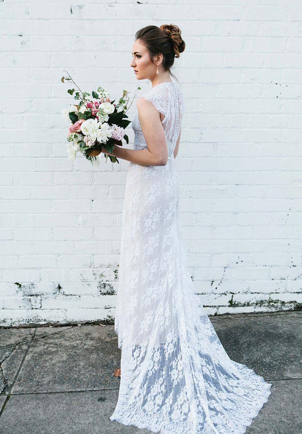 the-bridal-atelier-wedding-dress-gown-sydney-melbourne7