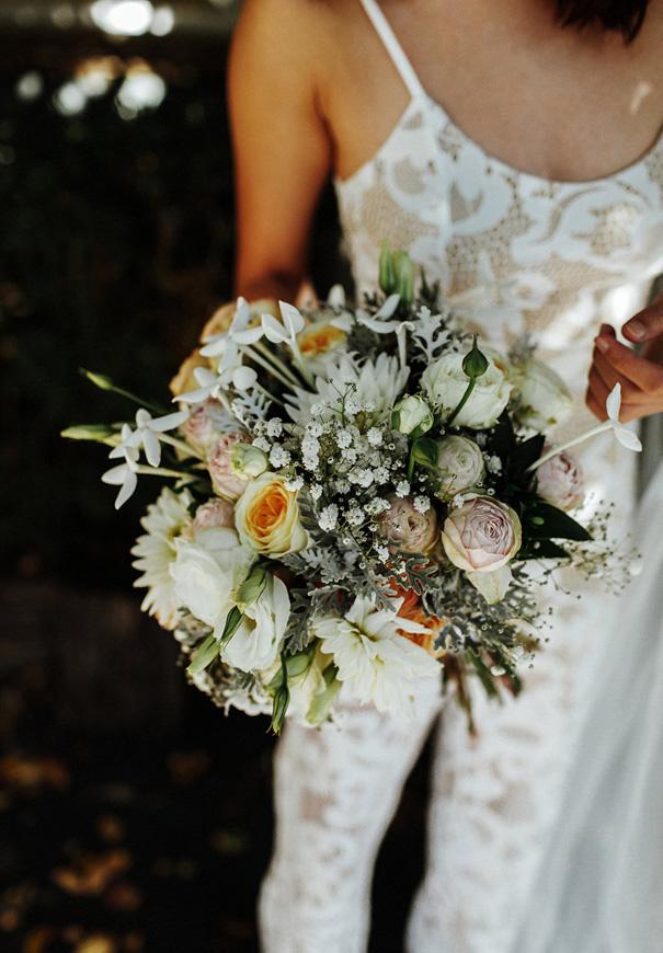 wedding-bridal-jumpsuit-yellow-flowers44