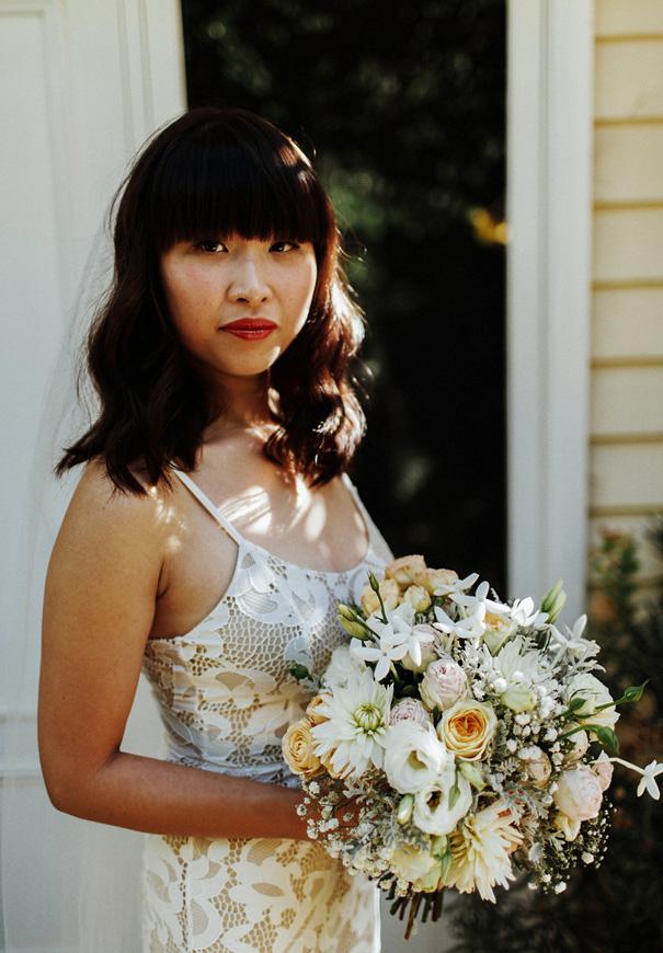 wedding-bridal-jumpsuit-yellow-flowers46