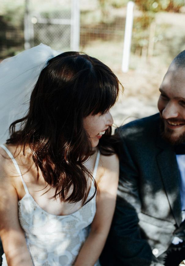 wedding-bridal-jumpsuit-yellow-flowers47