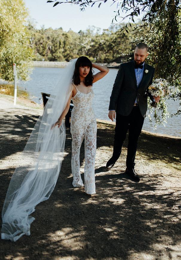 wedding-bridal-jumpsuit-yellow-flowers48