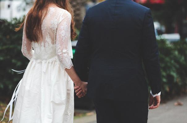 wedding-confetti-sydney-photographer11