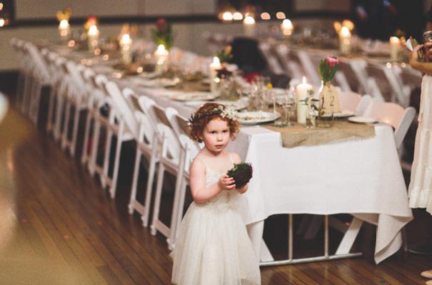 wedding-confetti-sydney-photographer28