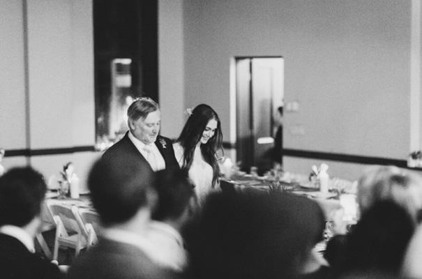 wedding-confetti-sydney-photographer29
