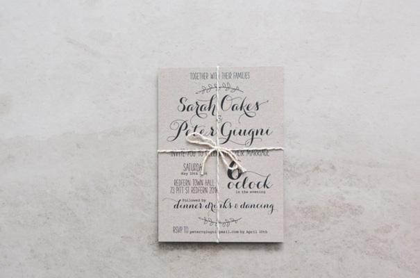 wedding-confetti-sydney-photographer3