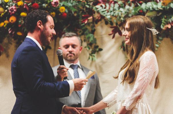 wedding-confetti-sydney-photographer30