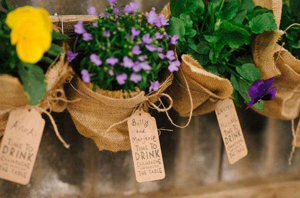 wedding-favour-ideas-inspiration-DIY-jars-plants10