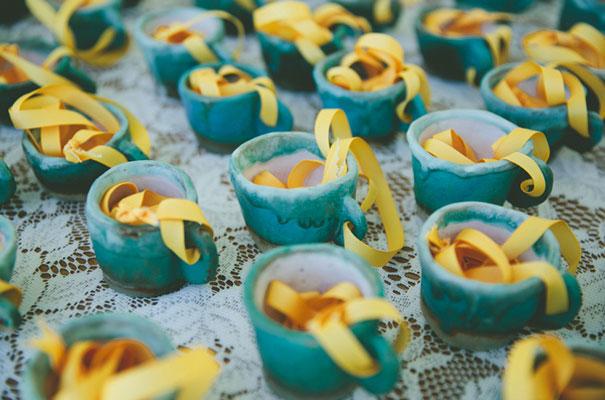 wedding-favour-ideas-inspiration-DIY-jars-plants11