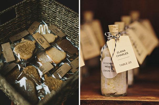 wedding-favour-ideas-inspiration-DIY-jars-plants12