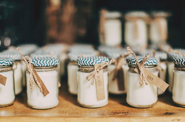 wedding-favour-ideas-inspiration-DIY-jars-plants13