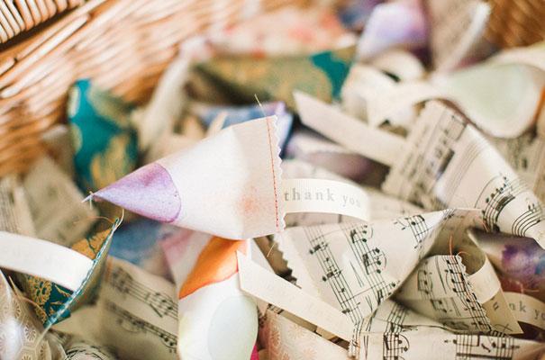 wedding-favour-ideas-inspiration-DIY-jars-plants15