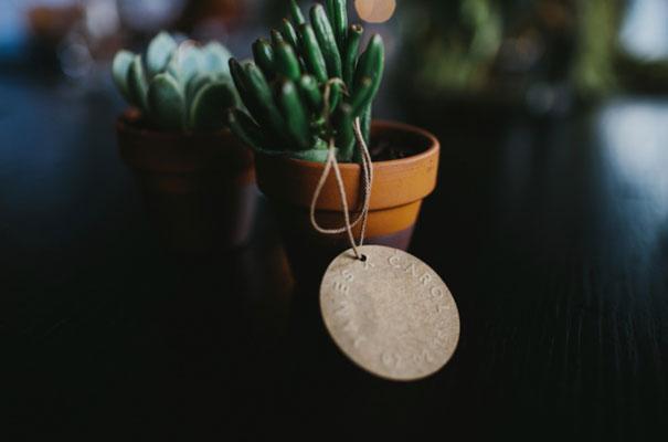 wedding-favour-ideas-inspiration-DIY-jars-plants16