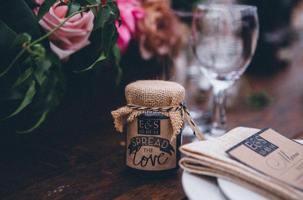 wedding-favour-ideas-inspiration-DIY-jars-plants18
