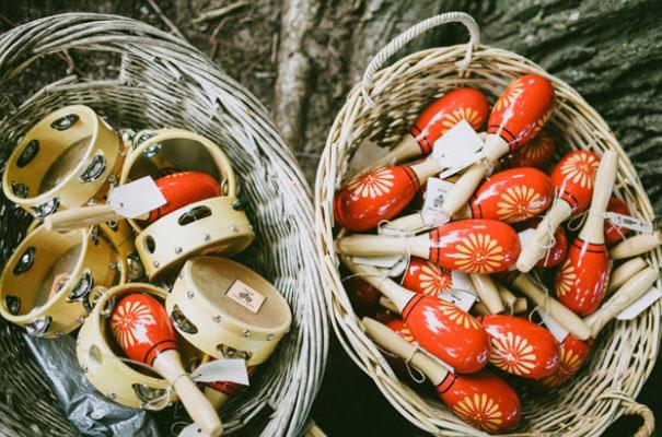 wedding-favour-ideas-inspiration-DIY-jars-plants2