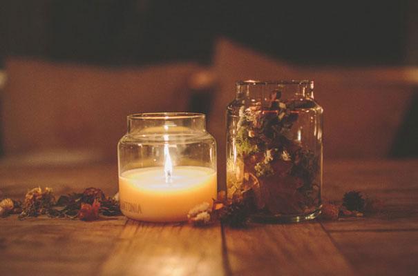 wedding-favour-ideas-inspiration-DIY-jars-plants4