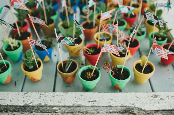wedding-favour-ideas-inspiration-DIY-jars-plants7