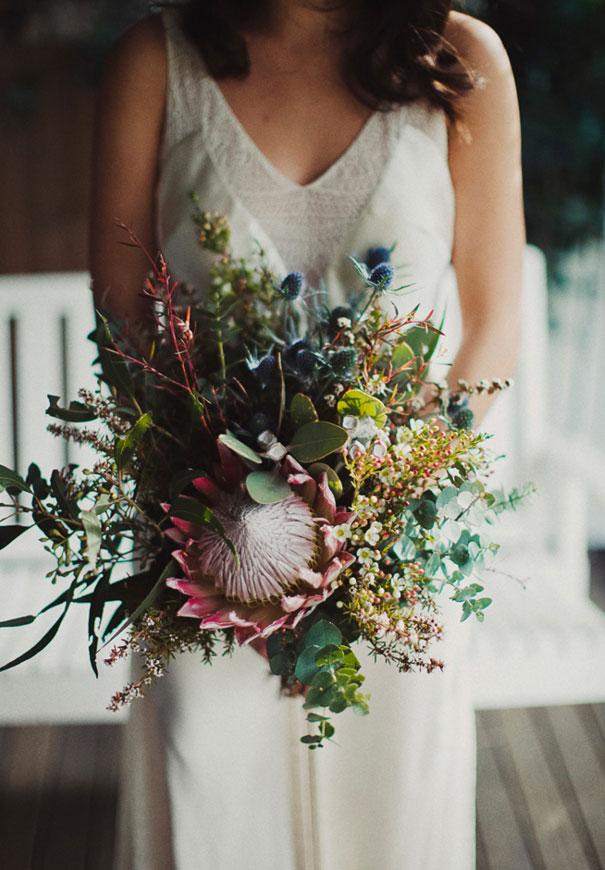ACT-johanna-johnson-bridal-gown-all-grown-up-wedding-photographers