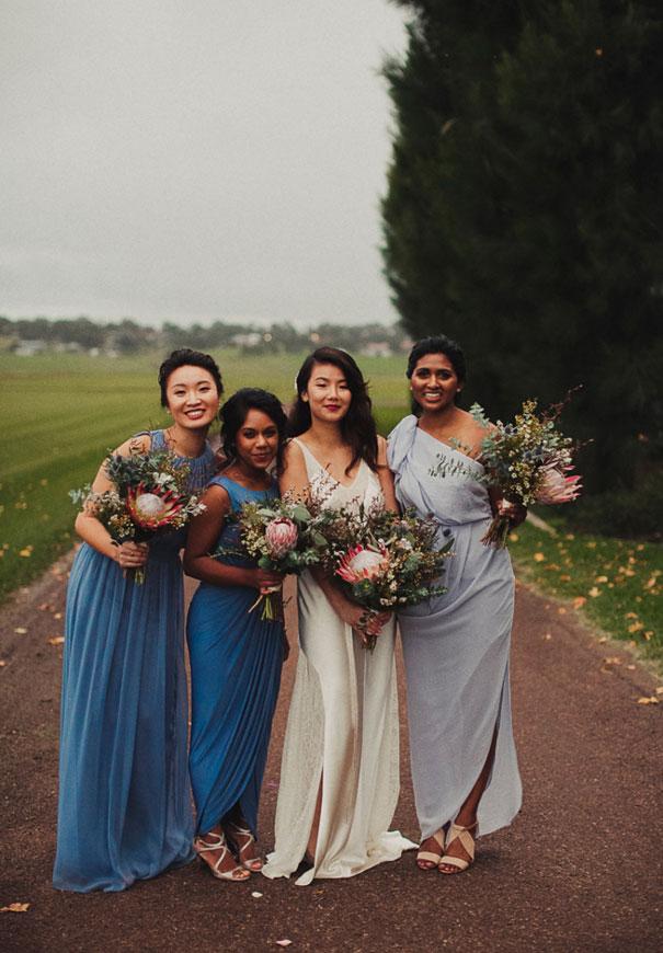 ACT-johanna-johnson-bridal-gown-all-grown-up-wedding-photographers11