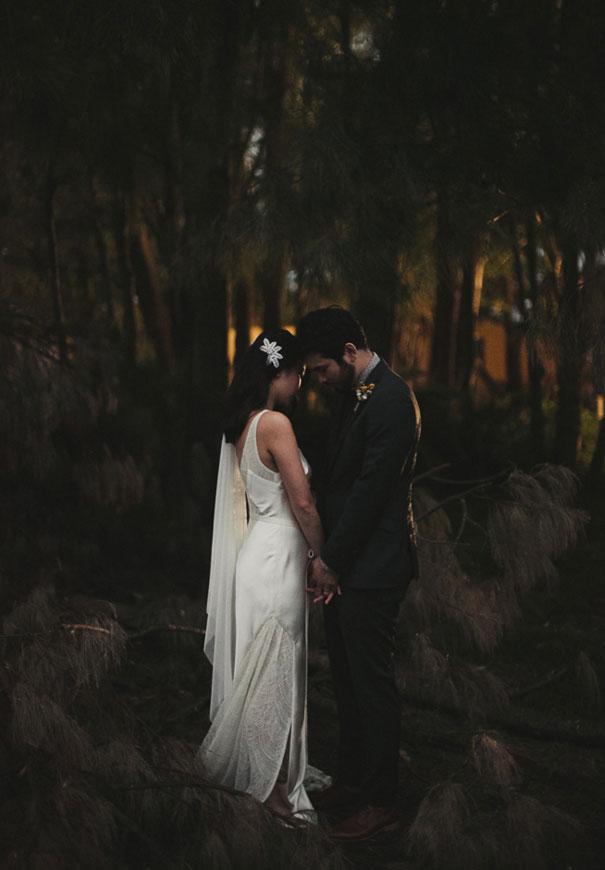 ACT-johanna-johnson-bridal-gown-all-grown-up-wedding-photographers13