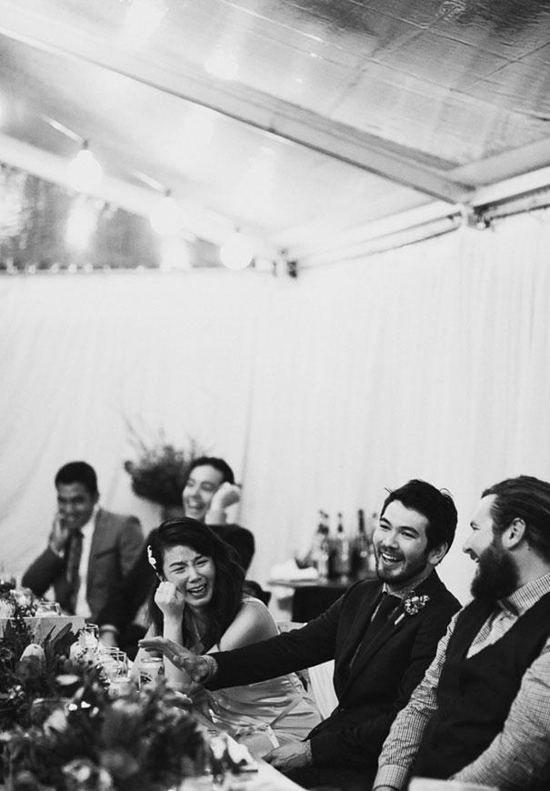 ACT-johanna-johnson-bridal-gown-all-grown-up-wedding-photographers14