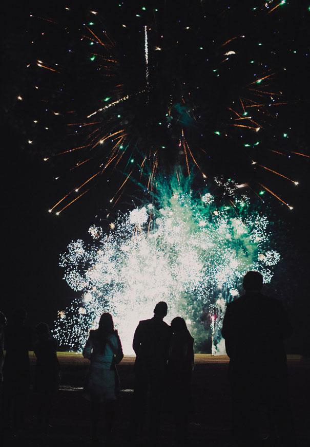 ACT-johanna-johnson-bridal-gown-all-grown-up-wedding-photographers15