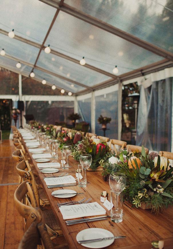 ACT-johanna-johnson-bridal-gown-all-grown-up-wedding-photographers2