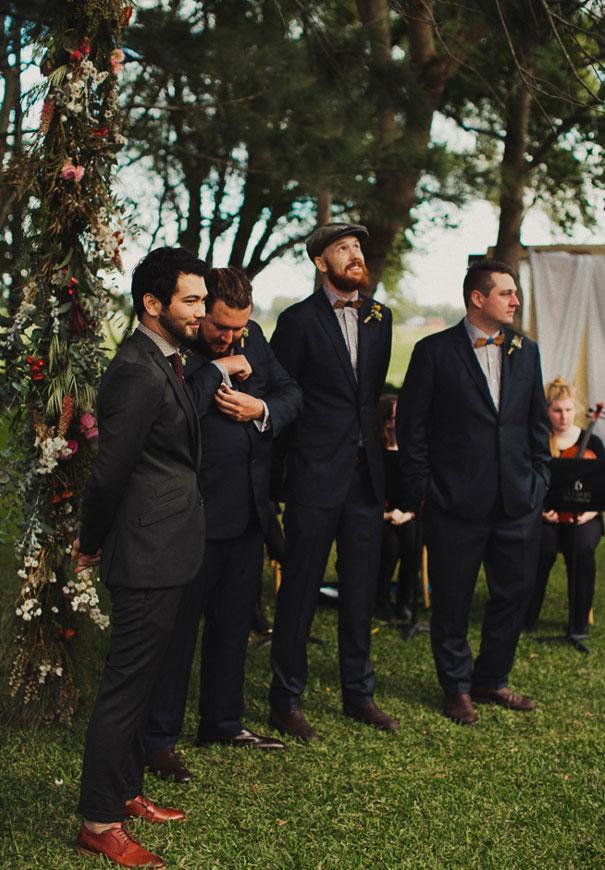 ACT-johanna-johnson-bridal-gown-all-grown-up-wedding-photographers4