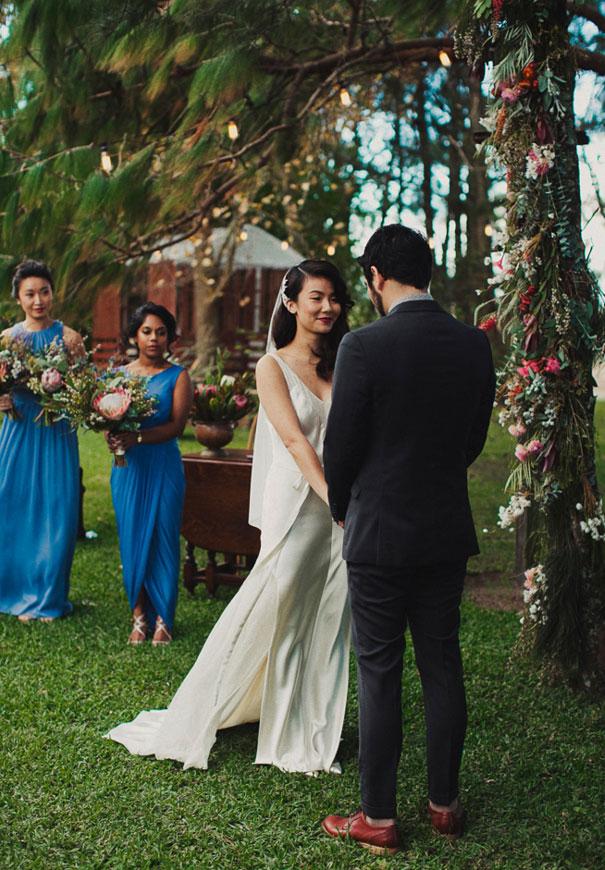 ACT-johanna-johnson-bridal-gown-all-grown-up-wedding-photographers5