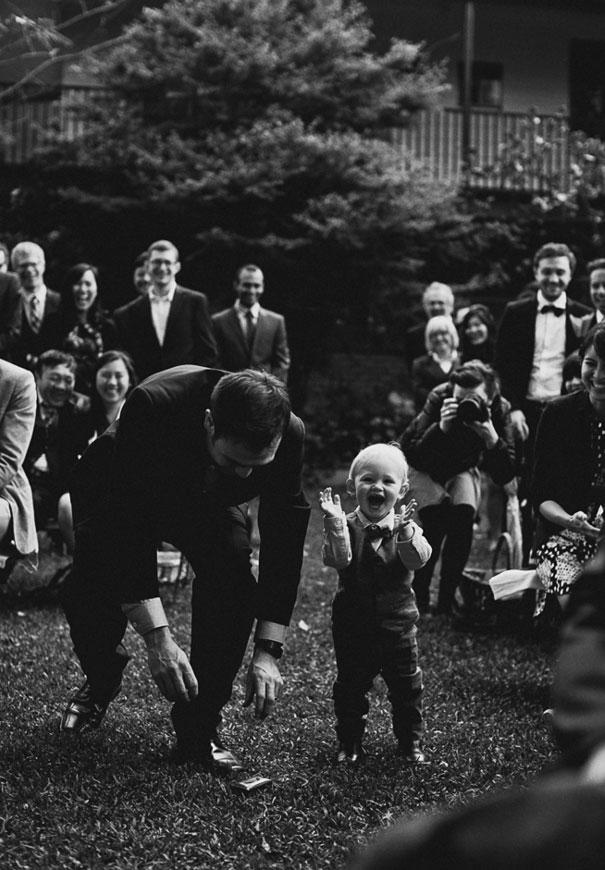 ACT-johanna-johnson-bridal-gown-all-grown-up-wedding-photographers6