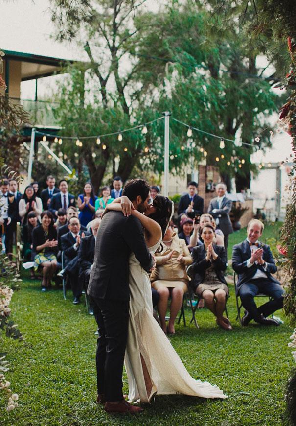 ACT-johanna-johnson-bridal-gown-all-grown-up-wedding-photographers7